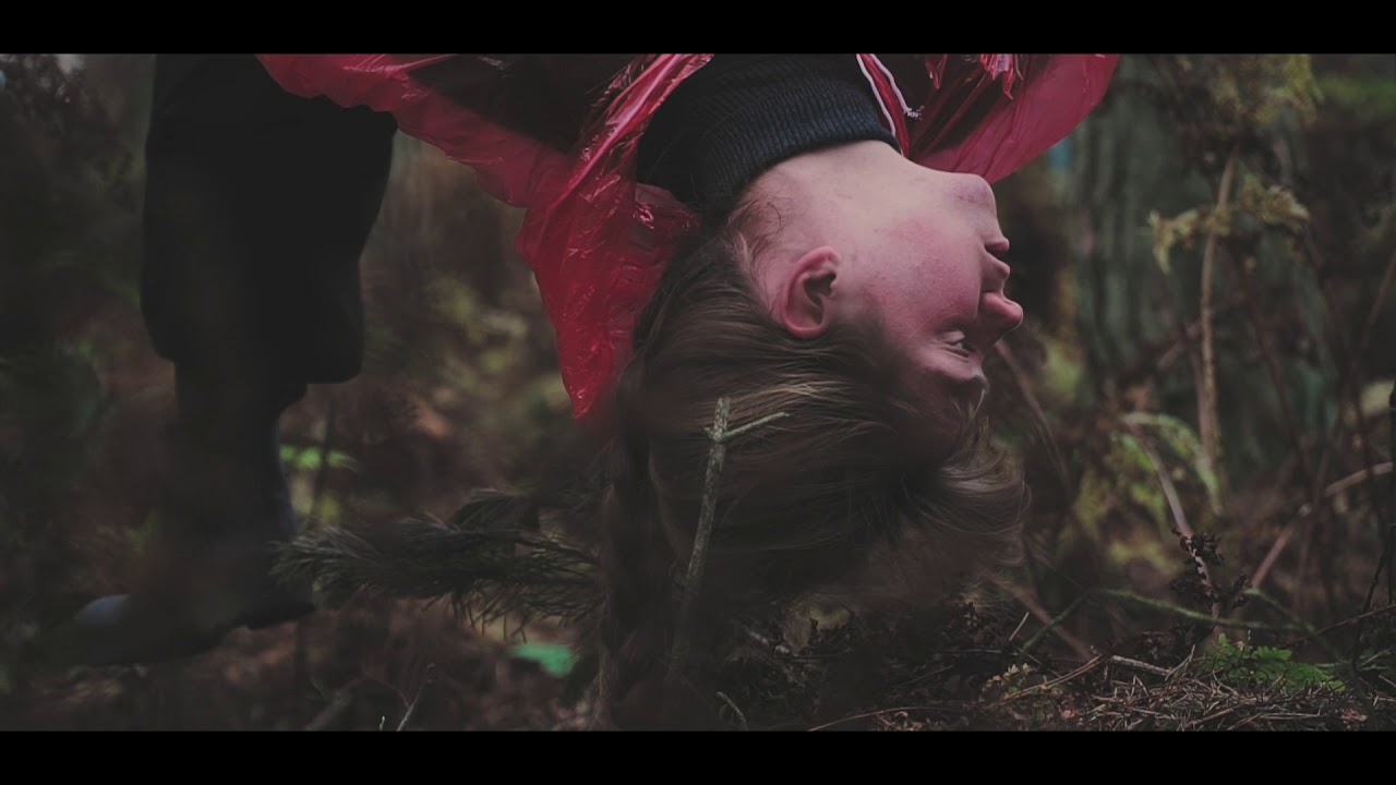 Forest Within - trailer