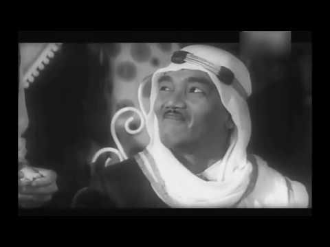 Ahmad Albab - Hari Jadi Abah