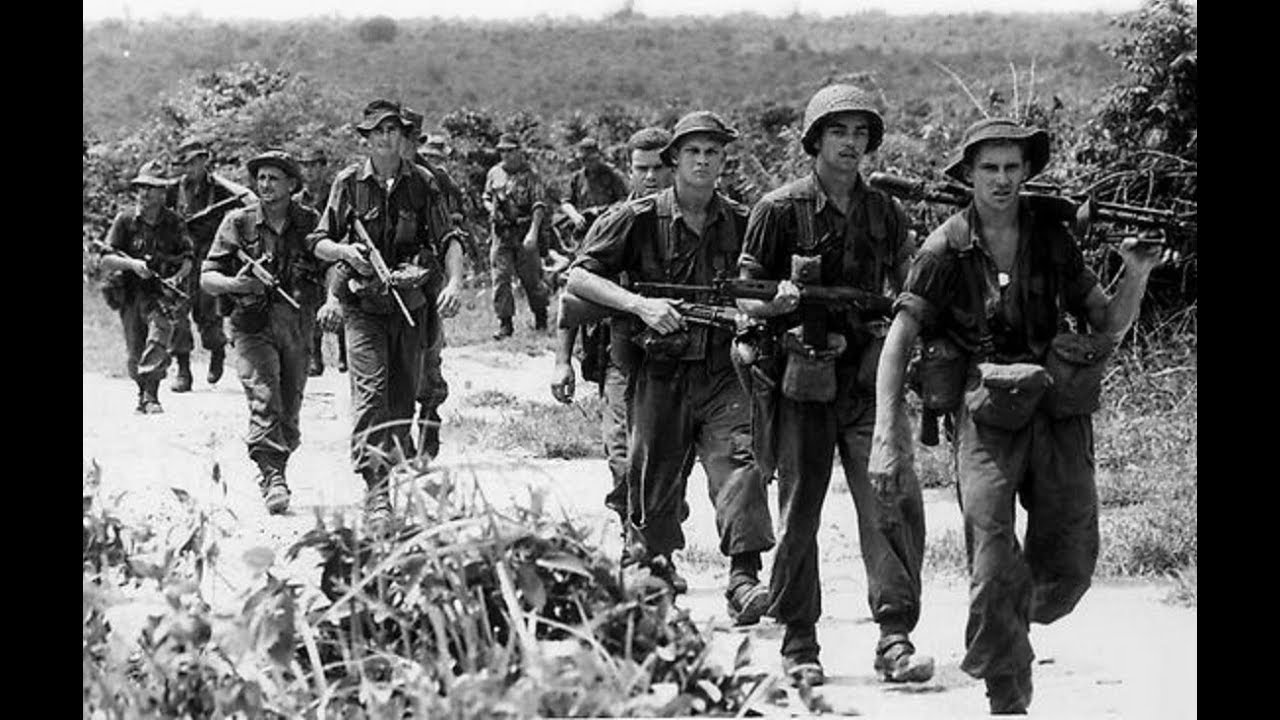 overview of vietnam war essay On this page you will find out how to write a war essay, download free sample and check information about war essay strategies and vietnam or iraq war.