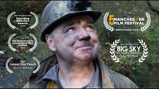 The Last Miner - Documentary Trailer
