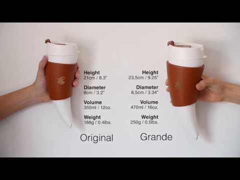 Coffee Story Goat Goat Coffee Mug Story Mug Youtube Mug Story Goat Coffee Youtube nw8mN0