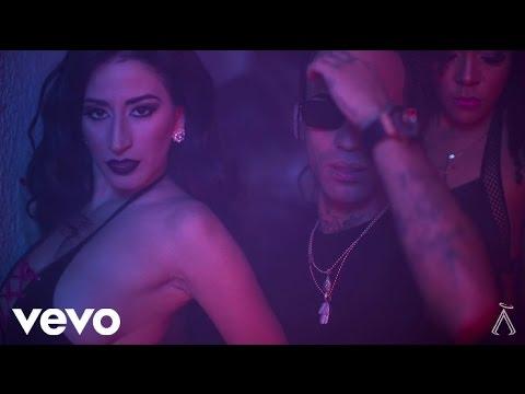 Ozuna ft. Arcangel, Bad Bunny, Brytiago y Cosculluela - Me Ama Me Odia (VIDEO MUSICAL)