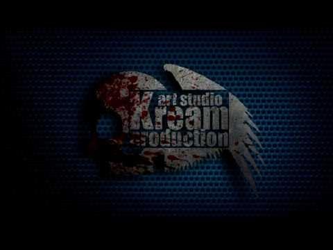 Короткометражный Фильм ужасов