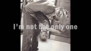 Nirvana - Rape Me (lyrics)