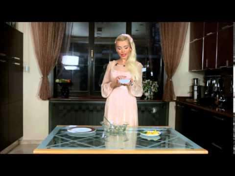 TV Chanel of Alena Kravets ТВ Канал Алены Кравец
