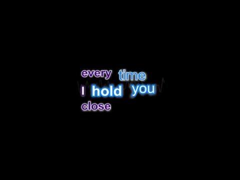 Jayo Js - Sirens (Lyric Video)