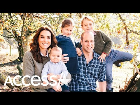 kate-middleton,-prince-william-are-gearing-up-for-halloween-with-their-kids-in-a-spooky-way