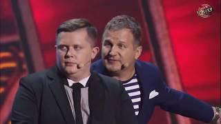 Винницкие и Загорецька Л.С. - Плохая новость от Гр...