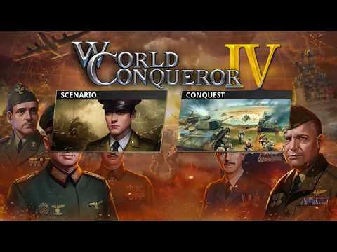 WC4 Weimar Republic Mod By Wulimer Sky Play