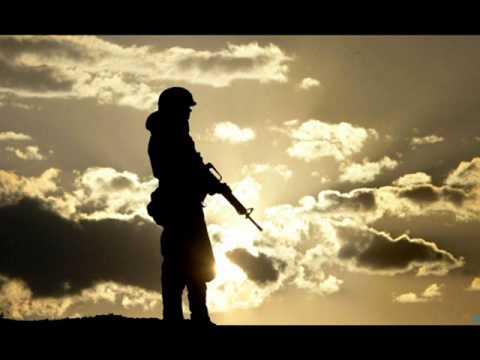 Everywhere - Soldier (Jakob Liedholm Club Mix)