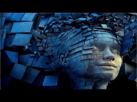Epicuros - Hoplax - House Anthology Guest Mix part 18 (Deep House, Tech House, Techno)