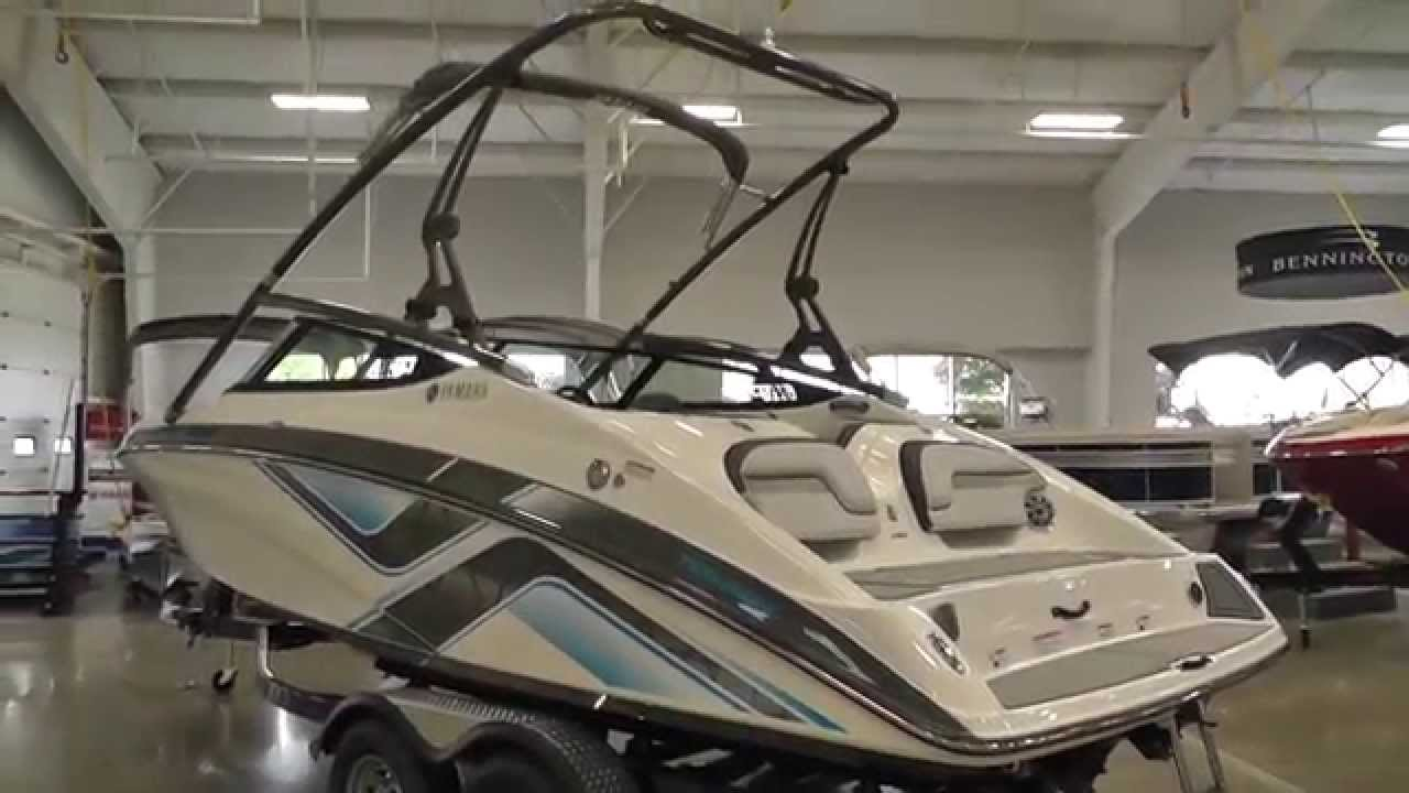Jet boat jet boat yamaha for sale jet boat yamaha for sale photos fandeluxe Gallery
