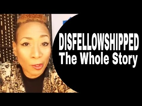 Disfellowshipped jehovah witness dating rules 2