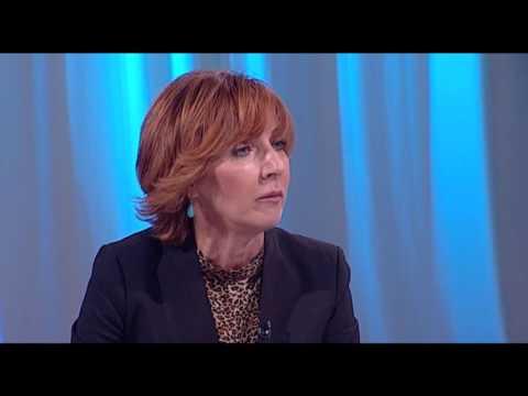 Jelena Milić napustila je emisiju nakon rasprave sa Premijerom