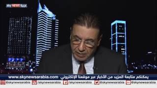 سوريا.. رسم ملامح محادثات أستانة