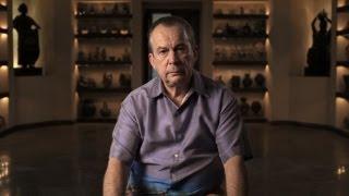 Latinbeat Trailer: The Mayor