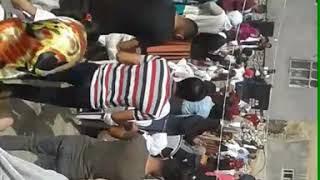 Hozan Emrah şemso köy düğünü (yakup teoman)