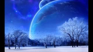Techno 2013 Hands Up & Dance Remix ( X-Mass MegaMix) [HD]