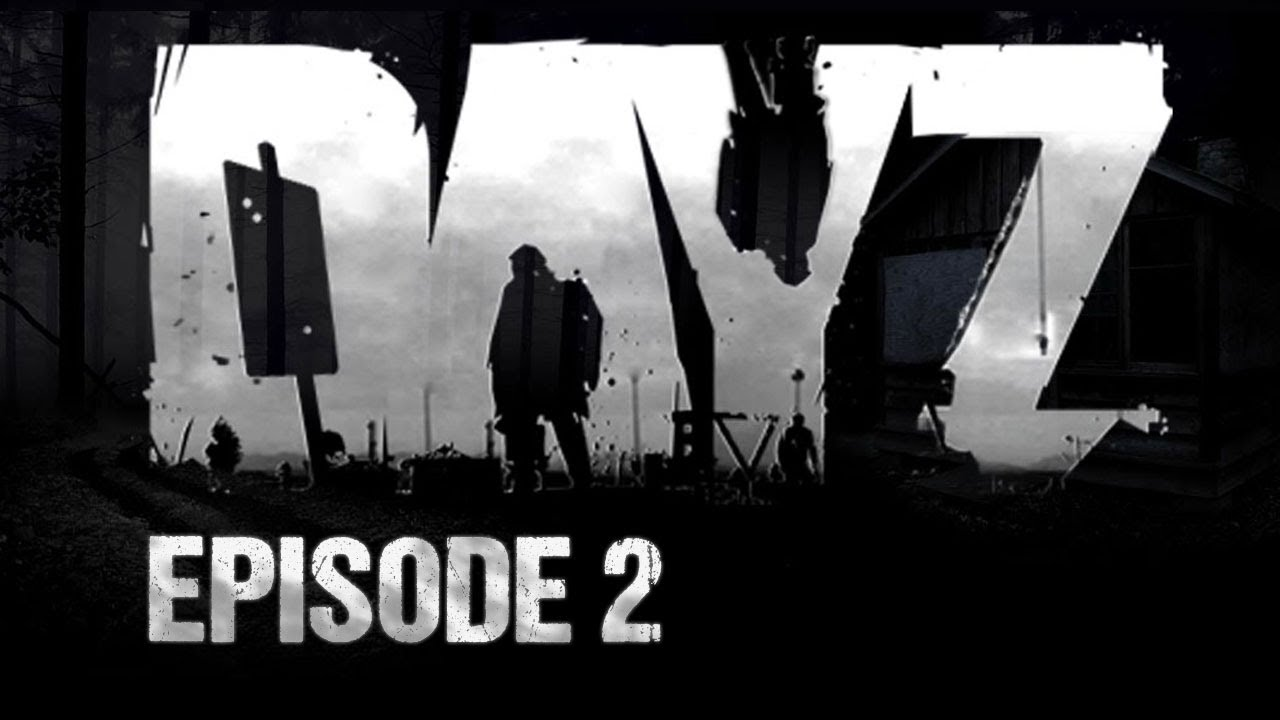 dayz standalone how to get food