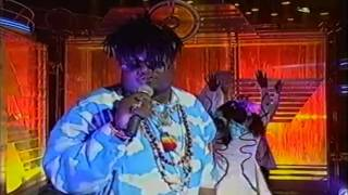 PM Dawn - Set Adrift On Memory Bliss (Mixx-it Remix) (Dj Rafa Burgos Video Edit) (1991)