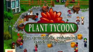 Plant Tycoon Music 3