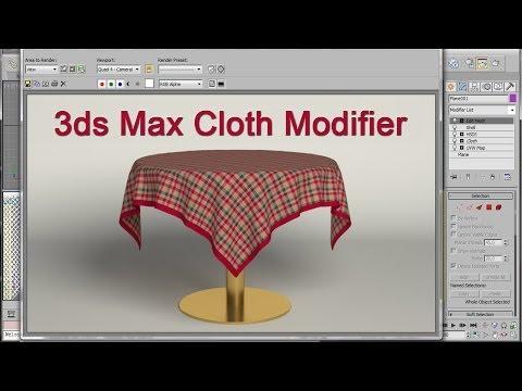 3d max basic tutorials pdf