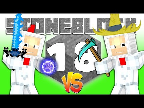 stoneblock-18-nakashi-valecnik-vs-nakashi-farmar