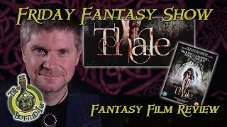 thale fantasy film review