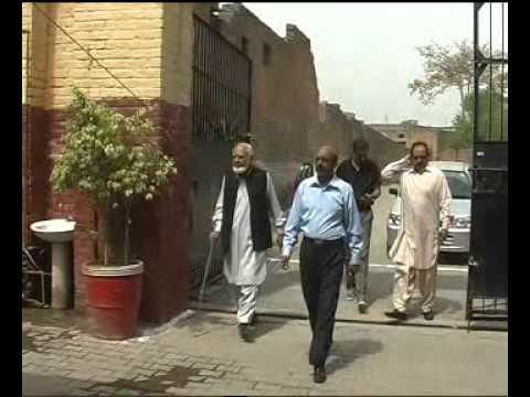 Kakazai Association Quaid-e-Aazam Taqreeb Part 1