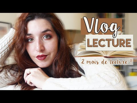 VLOG Lecture | Cold Winter Challenge (10 Lectures !)