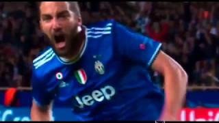 PREDIKSI FINAL LIGA CHAMPION 2017 - REAL MADRID VS JUVENTUS