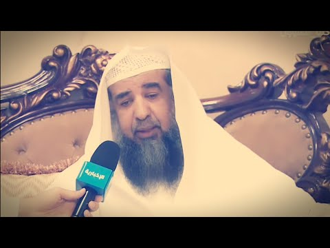 كلمة الشيخ سليمان الرحيلي حول ما علينا فعله في رمضان هذه السنة مع وجود فيروس كورونا