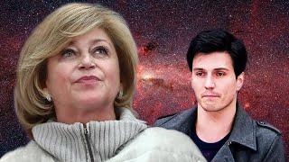 Сергей Розанов хотел уйти из Академии Плющенко к Буяновой но он не вызвал у неё доверия