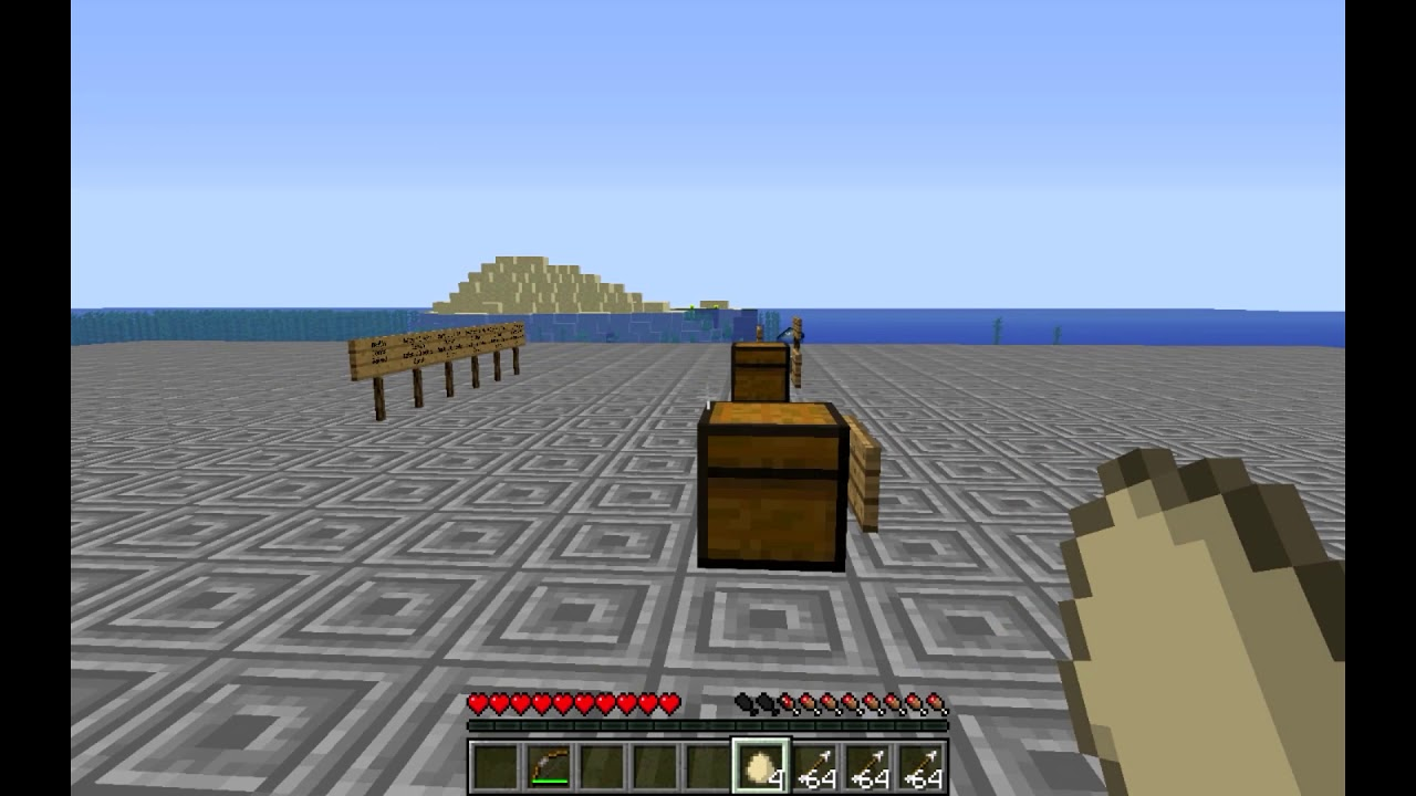 how to enable cheats in a minecraft world