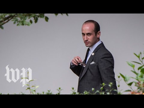 3 times Stephen Miller fought the media