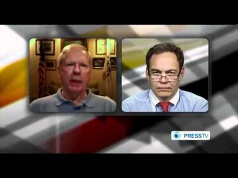 "Max Keiser interviews Paul Craig  Roberts ""TPP Secret Trade Deal"""
