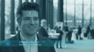 Tips on how to apprach VC's by Christian Winkler, btov Partners