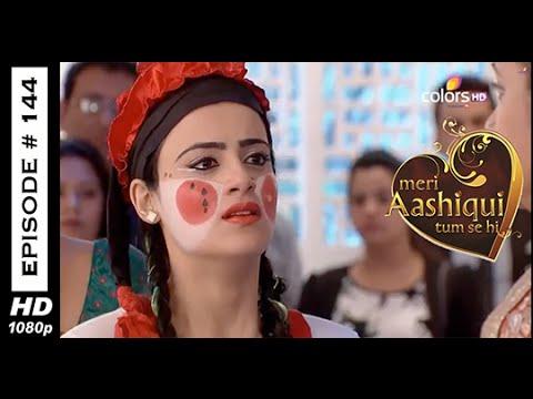 Смотреть Деванши индийский сериал на русском языке все