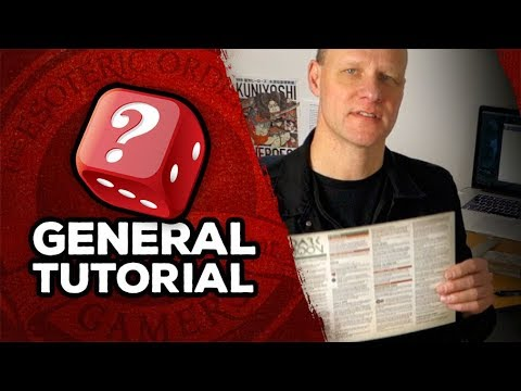Printing and Prepping Rules Summaries