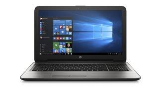 get hp 15 ay011nr 15 6 full hd laptop 6th generation core i5 8gb ram 1tb hdd
