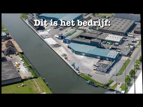 Supervisor locatie Maastricht | Wessem Port Services Group BV