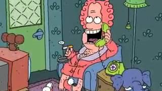 Пельмени LIVE   Секс по телефону