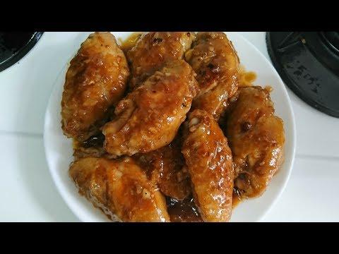 resep-masak-sayap-ayam-enak-mudah-dan-sehat-||-resep-sederhana||-henwin-cooking