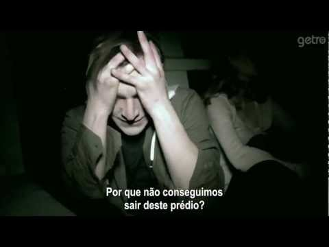 Trailer do filme Fenômenos paranormais