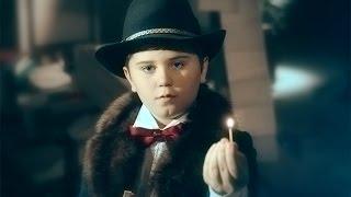 Смотреть клип Коля Коробов - Маленькие Боссы