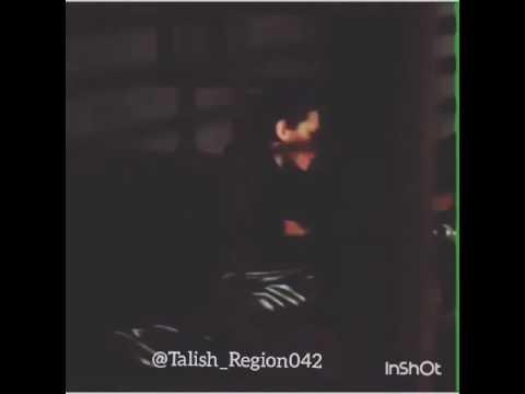 """Damla ft Elnar Xelilov - Dostumu Sevdim """" inistagrama Qoyulmaq Ucun 1 -Deyqelik Videolar"""""""