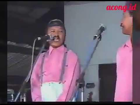 VIDEO LUCU#BOBODORAN JAWA VS SUNDA
