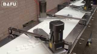 шоколад упаковочная машина, линия упаковки шоколада, автоматические машины для обертывания шоколадом
