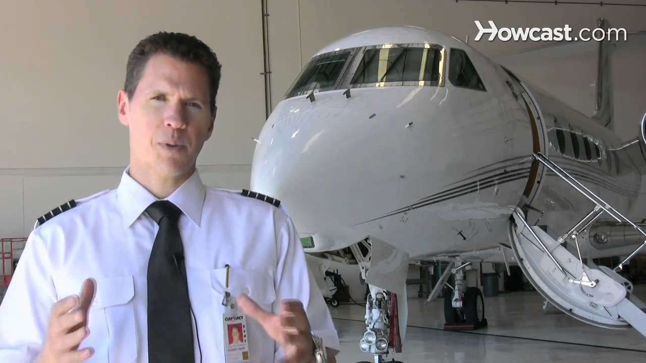 Learn to Fly in Los Angeles | Encore Flight Academy