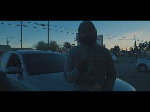 Lil Ray - The Struggle (Official Video ) @PoloProduction
